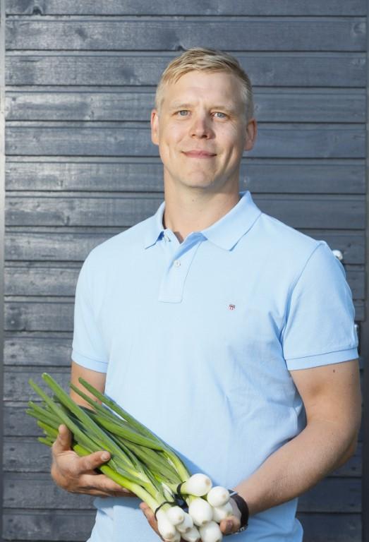 Antti Aaltonen (Medium)